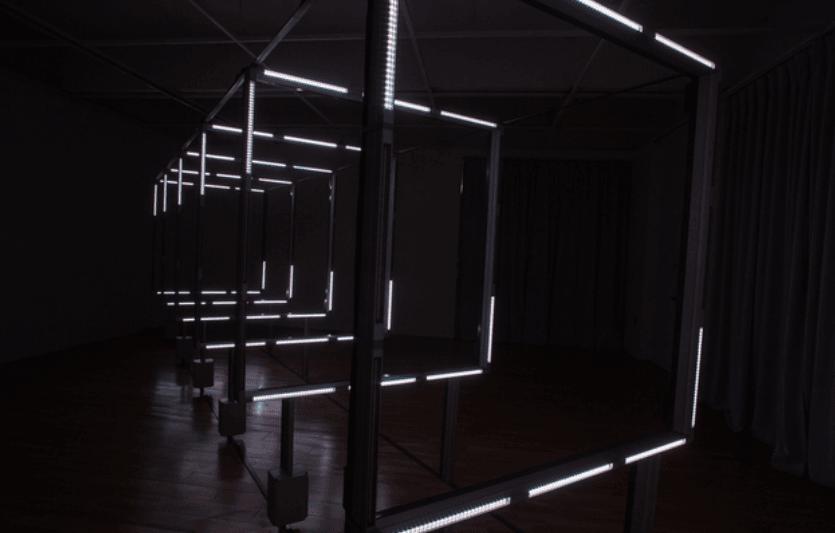 Выставка «Студия Grame. Звуки изнаки»