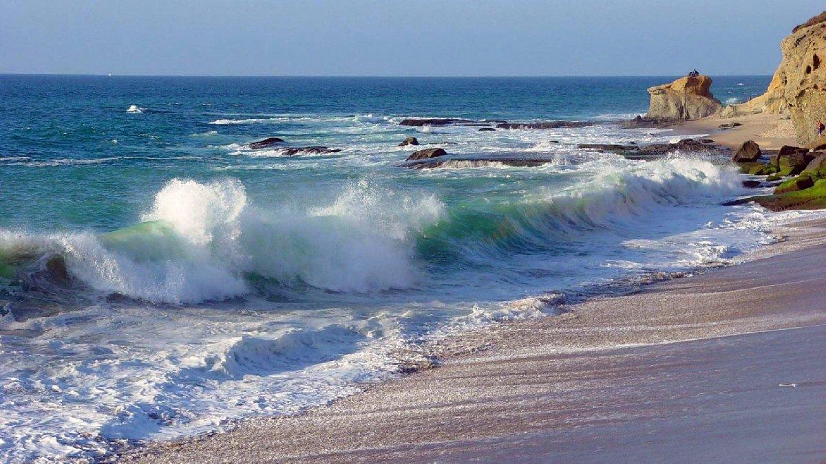 Кинофестиваль морских иприключенческих фильмов «Море зовёт» 2017
