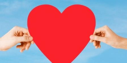 Всемирный день сердца 2017