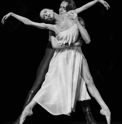 Международный фестиваль искусств «Дягилев. P.S.» 2017