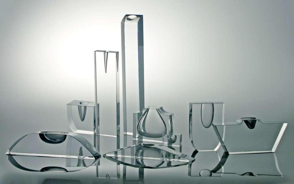 Выставка «Функция, форма, образ»