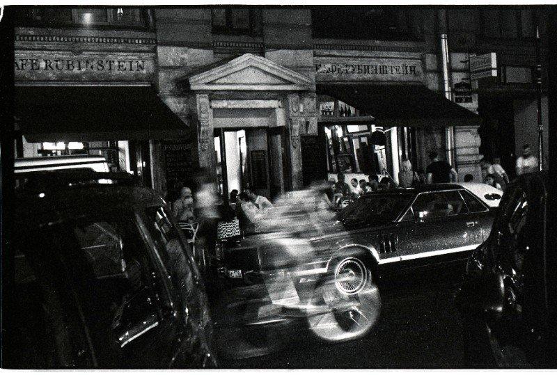 Выставка фотографии «Хроники Гурина»