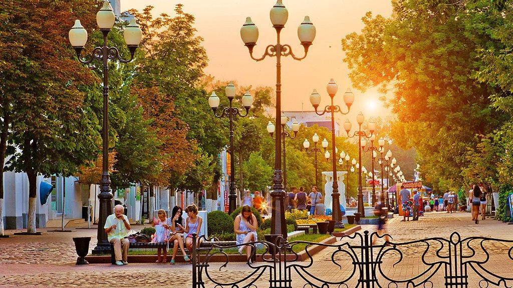 Топ-10 интересных событий вСанкт-Петербурге навыходные 11 и12 июля 2020 г.