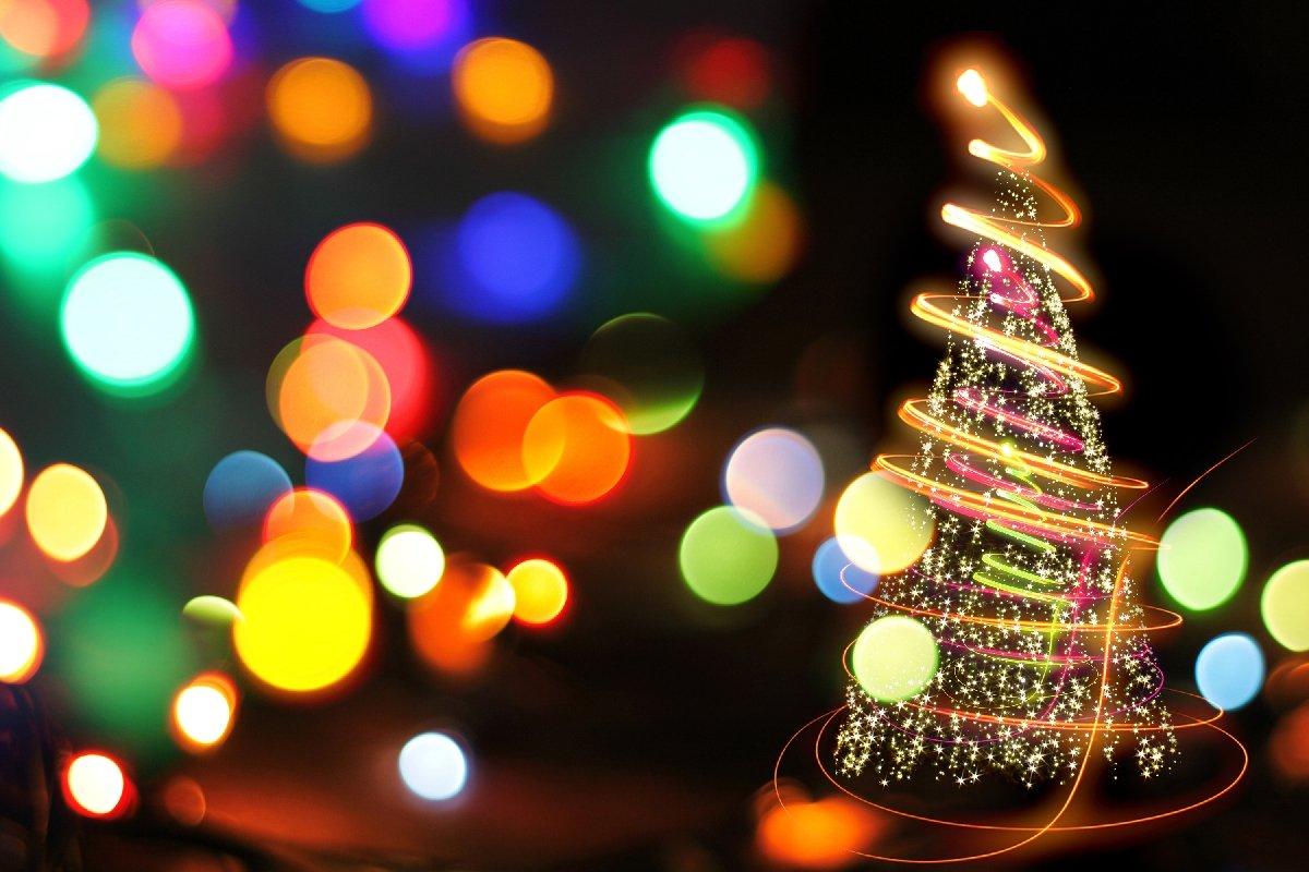 Куда сходить вновогодние праздники вСанкт-Петербурге с1 по12 января 2020