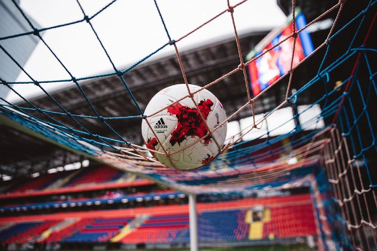 Трансляция матча «Россия— Португалия» вОхта-Lab