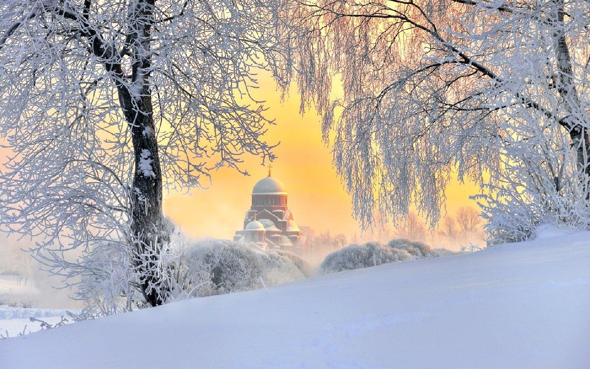 Топ-10 интересных событий вСанкт-Петербурге навыходные 26 и27 января