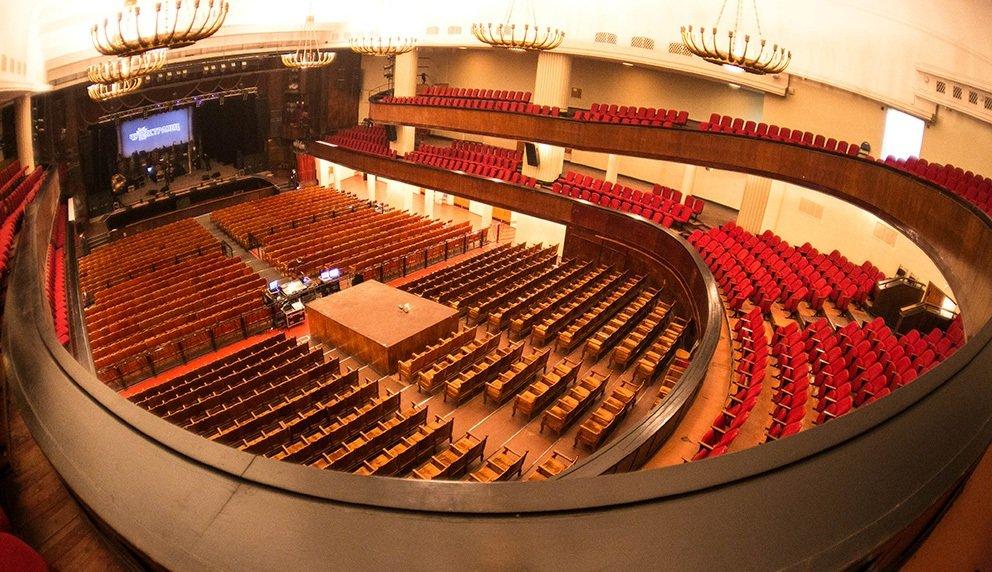 Дк им ленсовета театр афиша балет щелкунчик купить билеты в москве