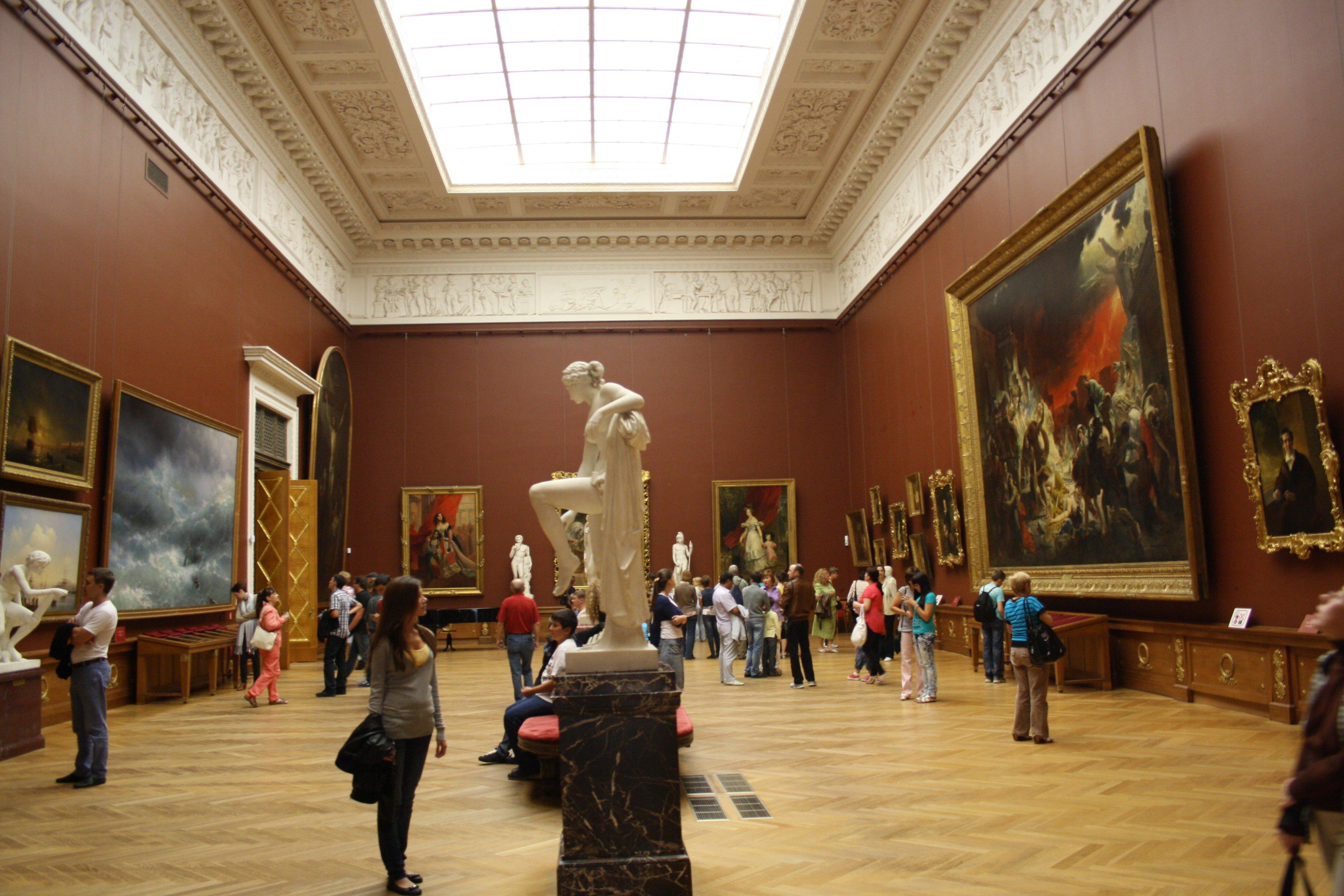 вам царская как найти фото все в галерее раскроют