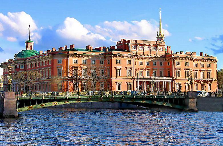 День Русского музея