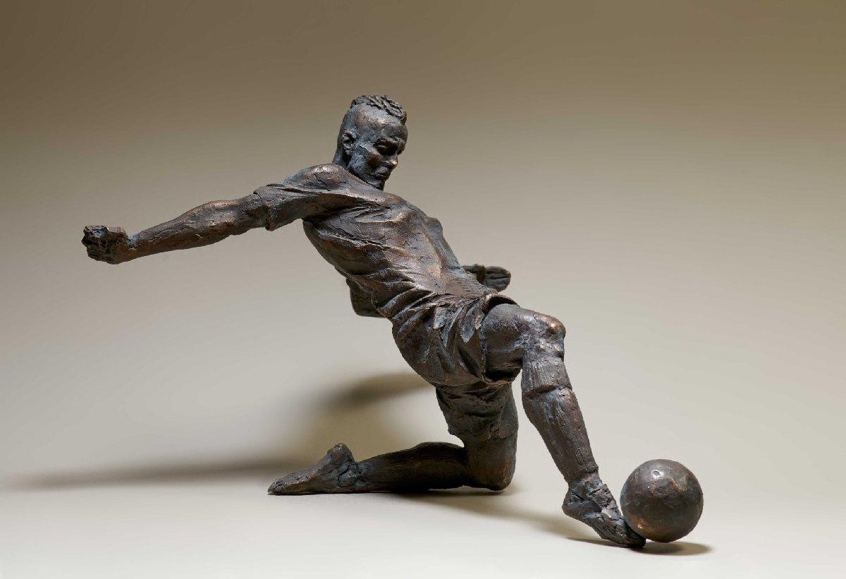 Выставка «Ян Нейман. Неизвестные работы»