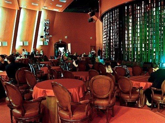 театр буфф зеркальная гостиная купить билеты