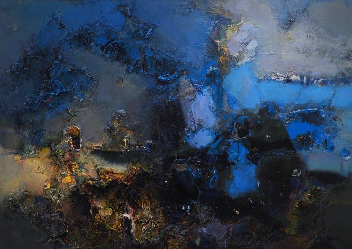 Выставка «Енисейские маршруты»