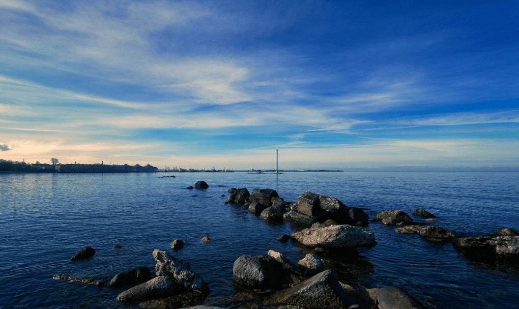 Экологический марафон «Чистое завтра» 2017