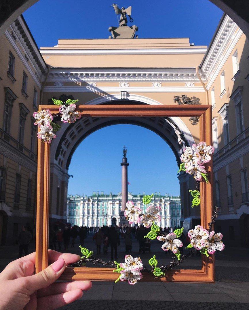 Топ-10 интересных событий вСанкт-Петербурге навыходные 3 и4 марта