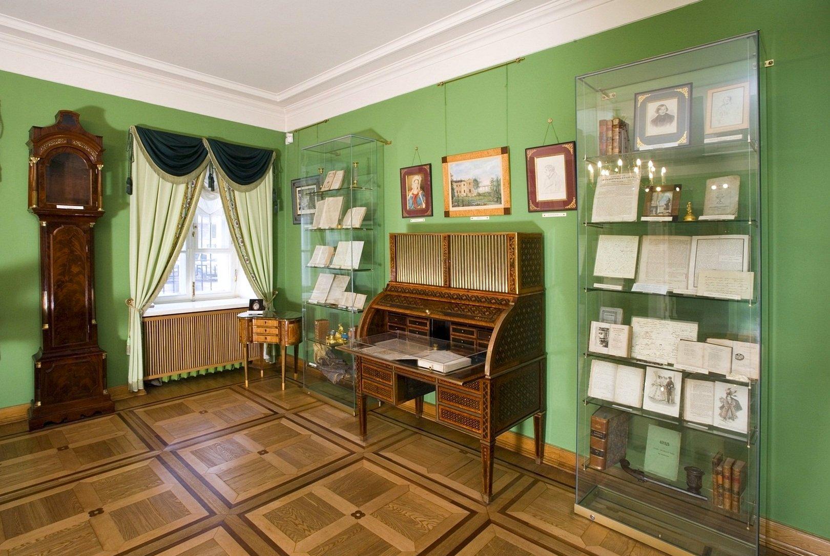 Музей пушкина мойка 12 цена билета дюсолей цирк купит билет