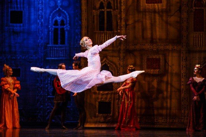 ней картинки балет ромео и джульетта ходе планового обновления