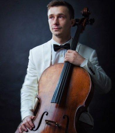 Концерт «Мелодии XXстолетия»