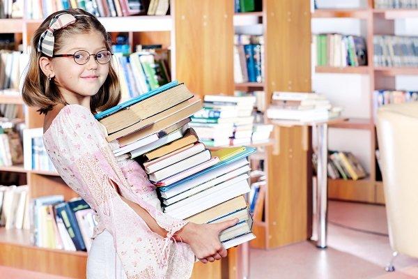 Праздник «Домашние радости» вбиблиотеке Даниила Гранина