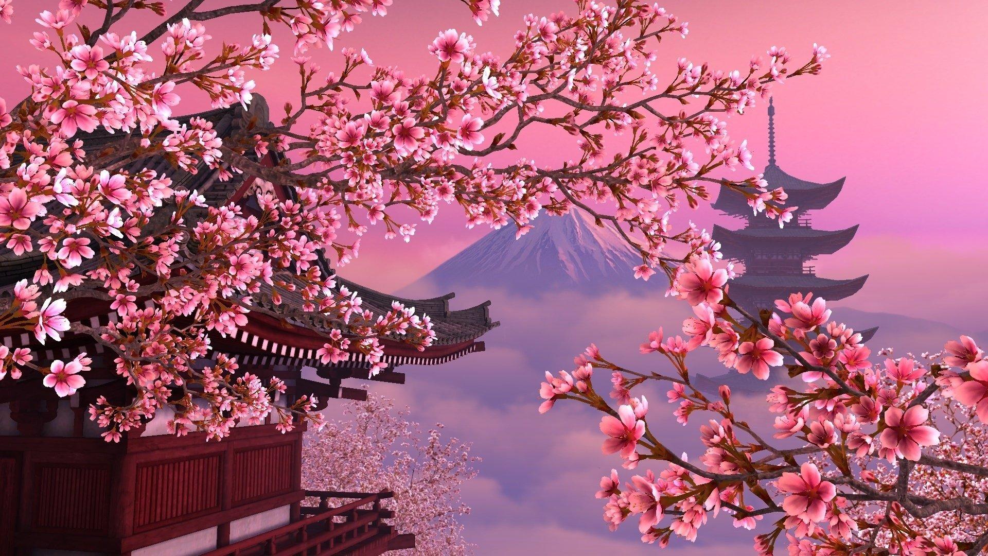 конго япония картинки фон завершения работы
