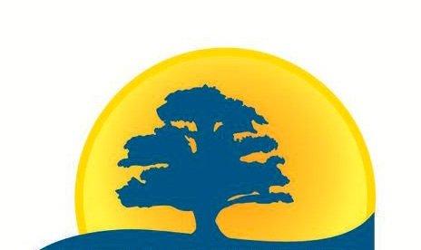 Международный форум «Старшее поколение»