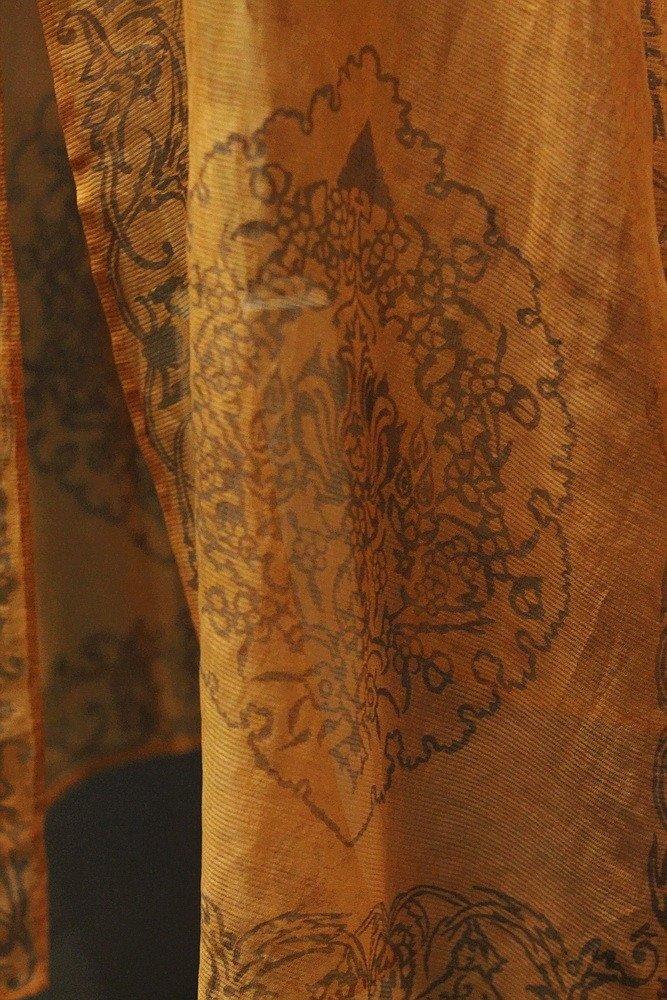 Выставка Мариано Фортуни «Волшебник изВенеции»