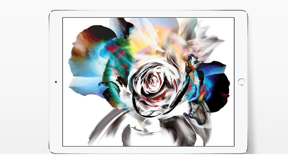 Галерея цифрового искусства «Начните новое»