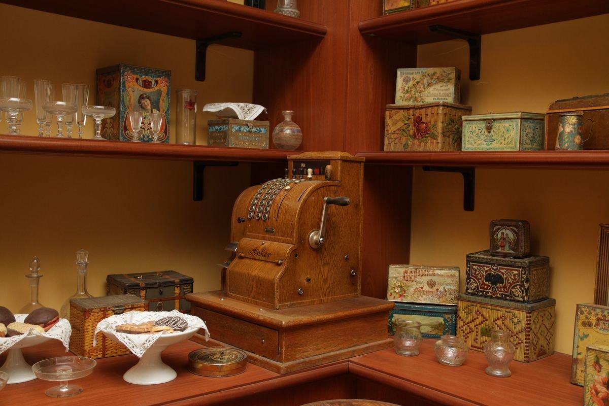 Для, картинки для музея хлеба