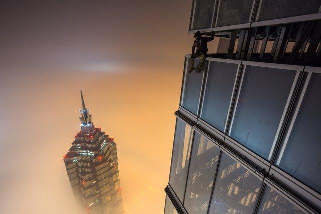 Выставка «На высоте»