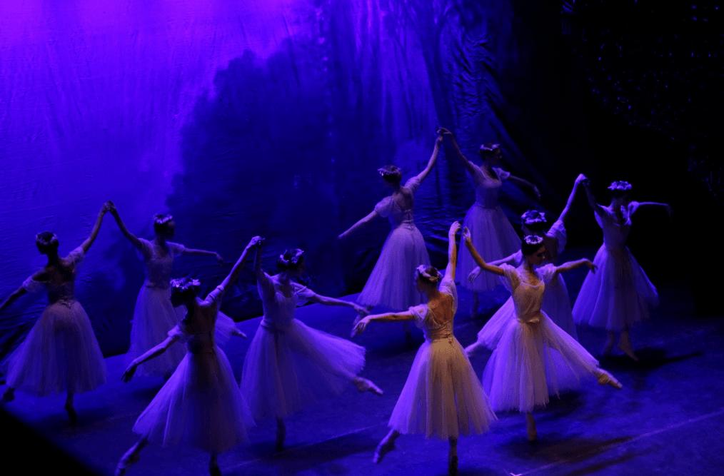 Концертный зал «У Финляндского»