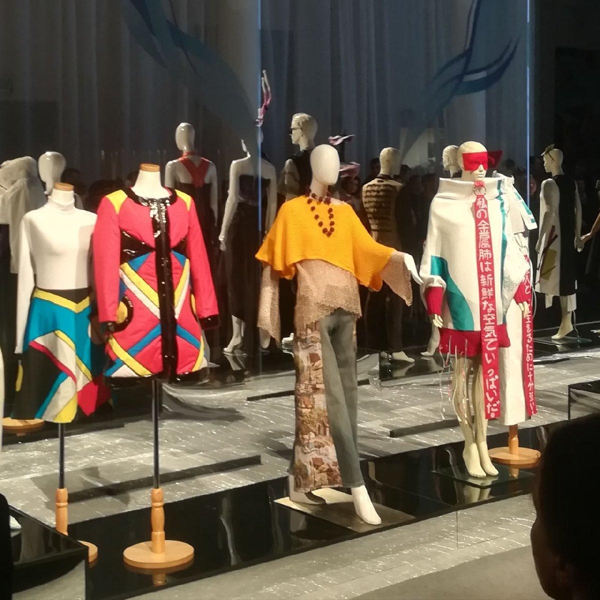 Международный конкурс молодых дизайнеров «Адмиралтейская игла» 2018