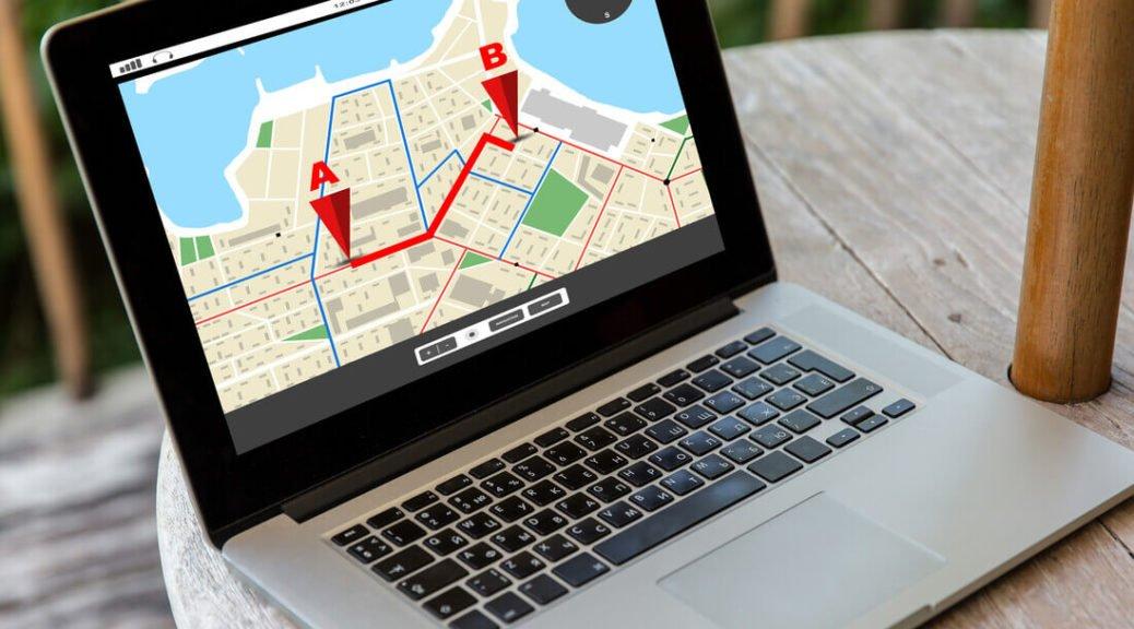 Онлайн— игра «Бегущий Город. Санкт-Петербург» 2020