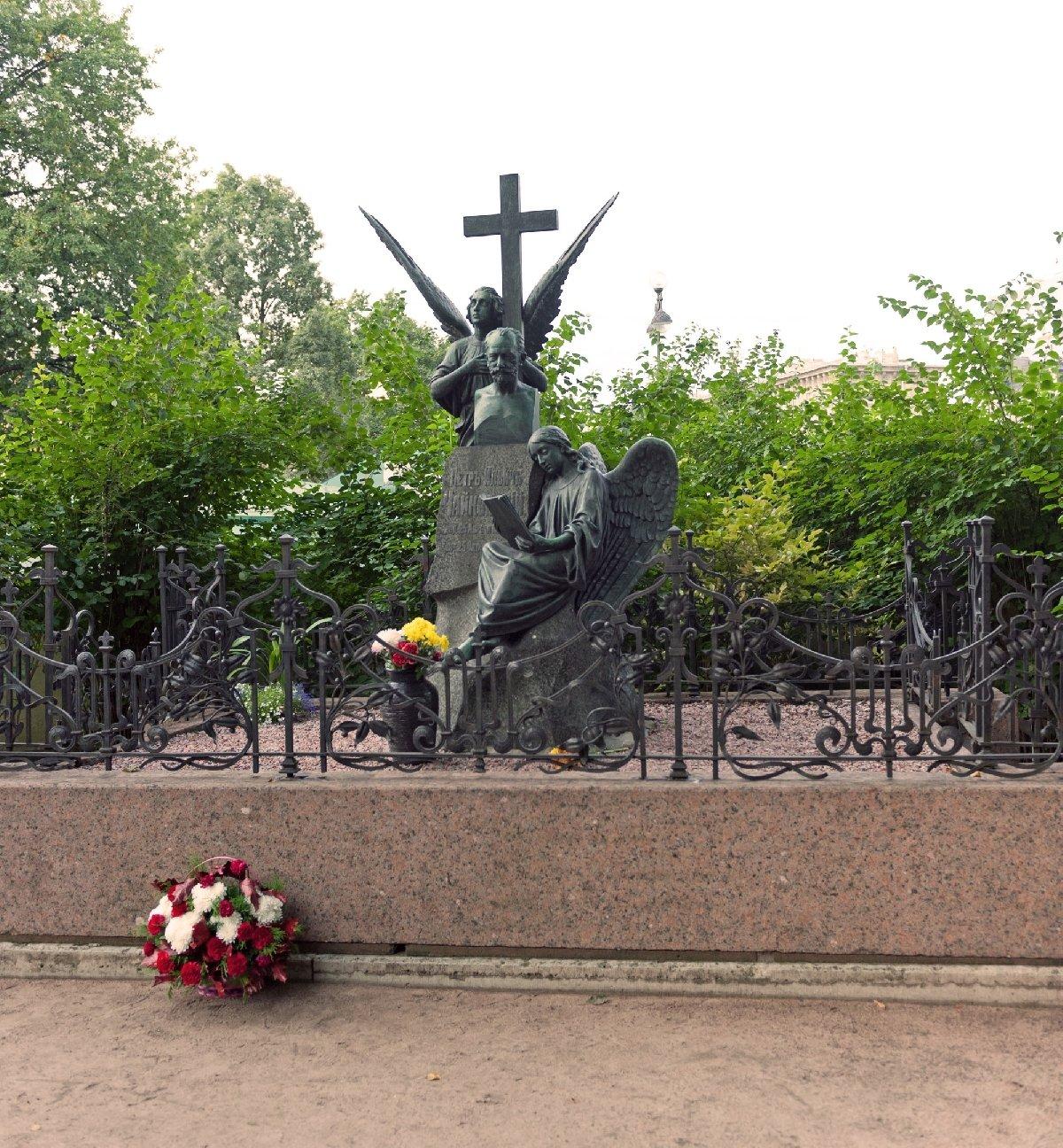 Фестиваль «День П. И. Чайковского»— 2019