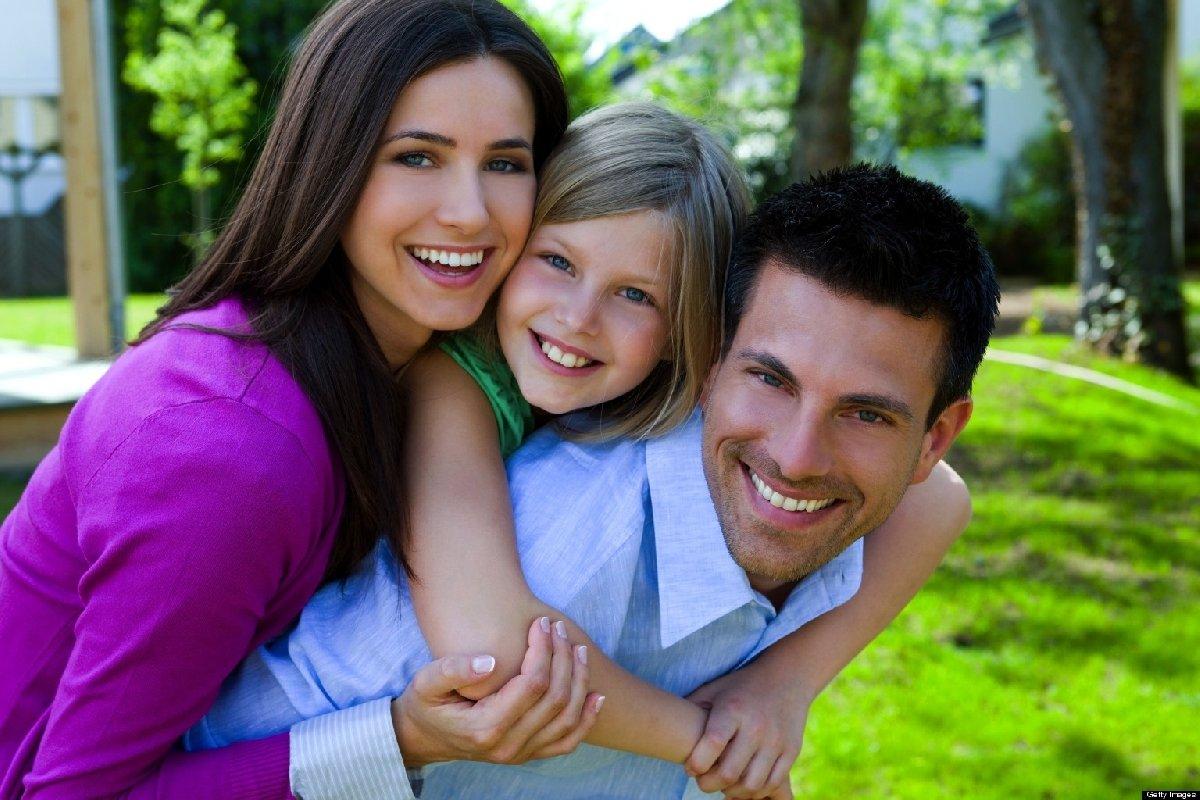 картинки мужа жены и дочери владимира имели никакого