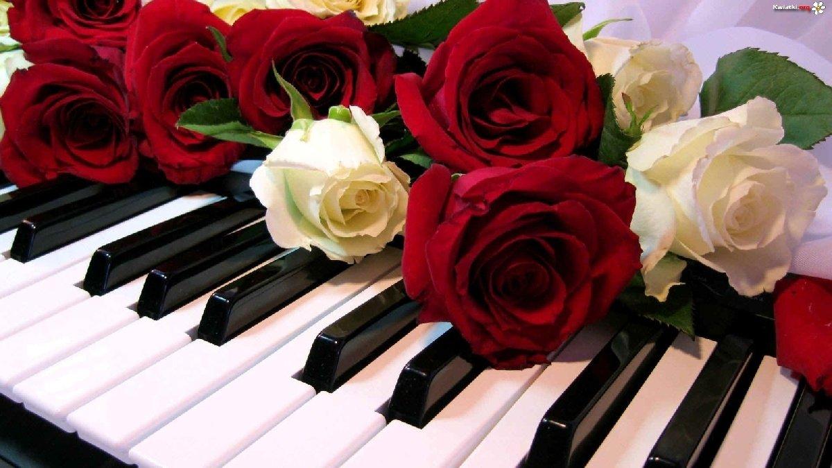 Концерт «Звучит рояль впросторном зале»