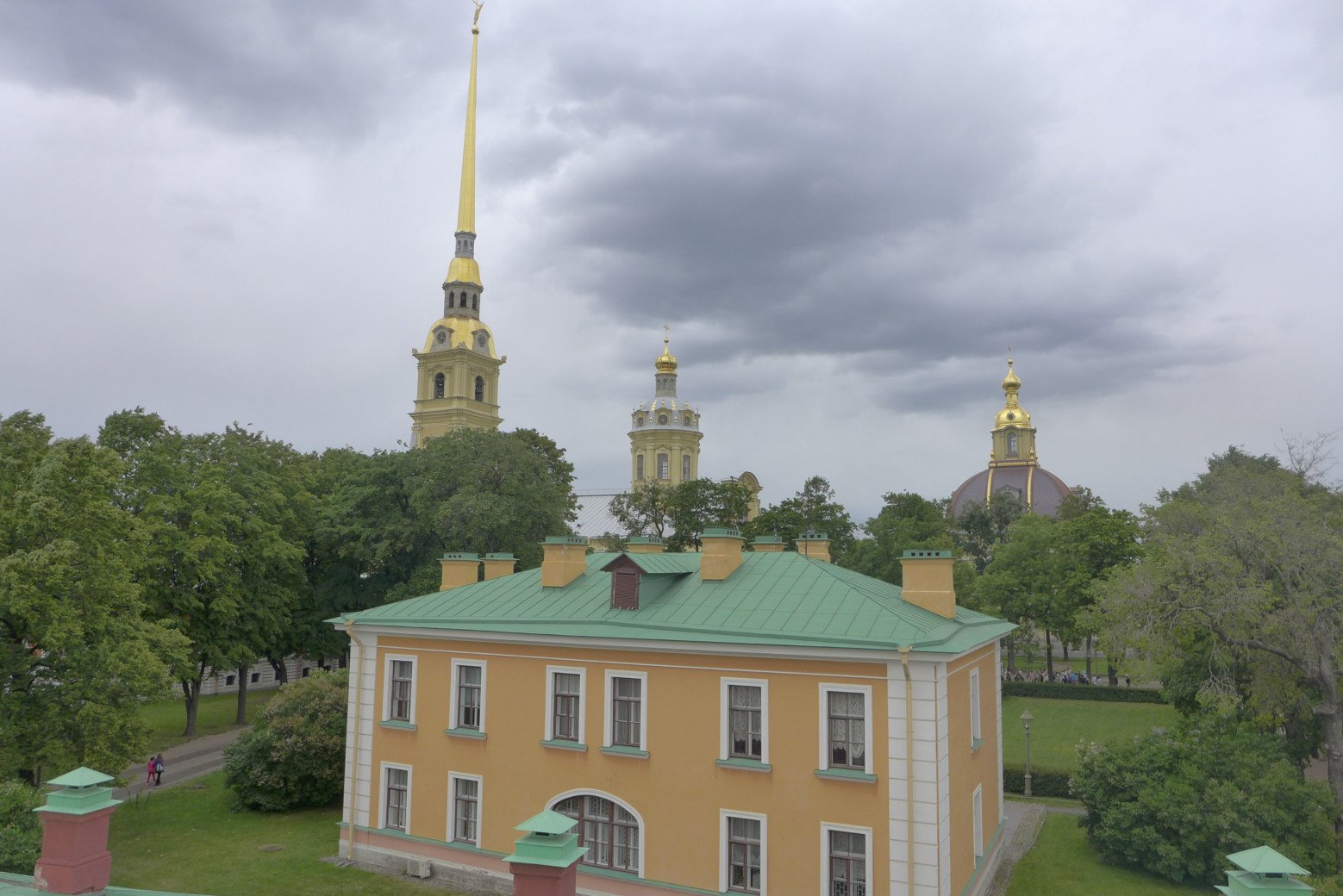 Выставка «Шедевры московской пушкинианы»