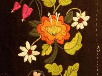 День Эстонской культуры вЭтнографическом музее 2019