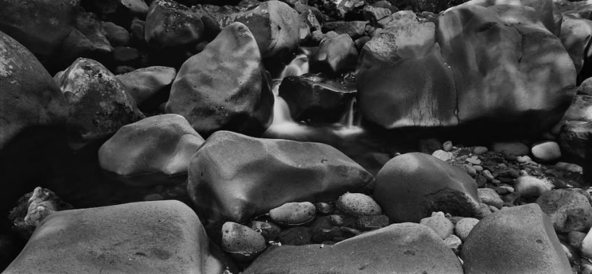 Выставка «Загадки острова Чеджу»