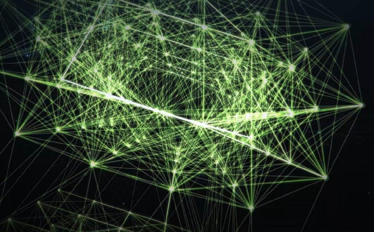 Фестиваль электронной пространственной музыки «Акусмониум»