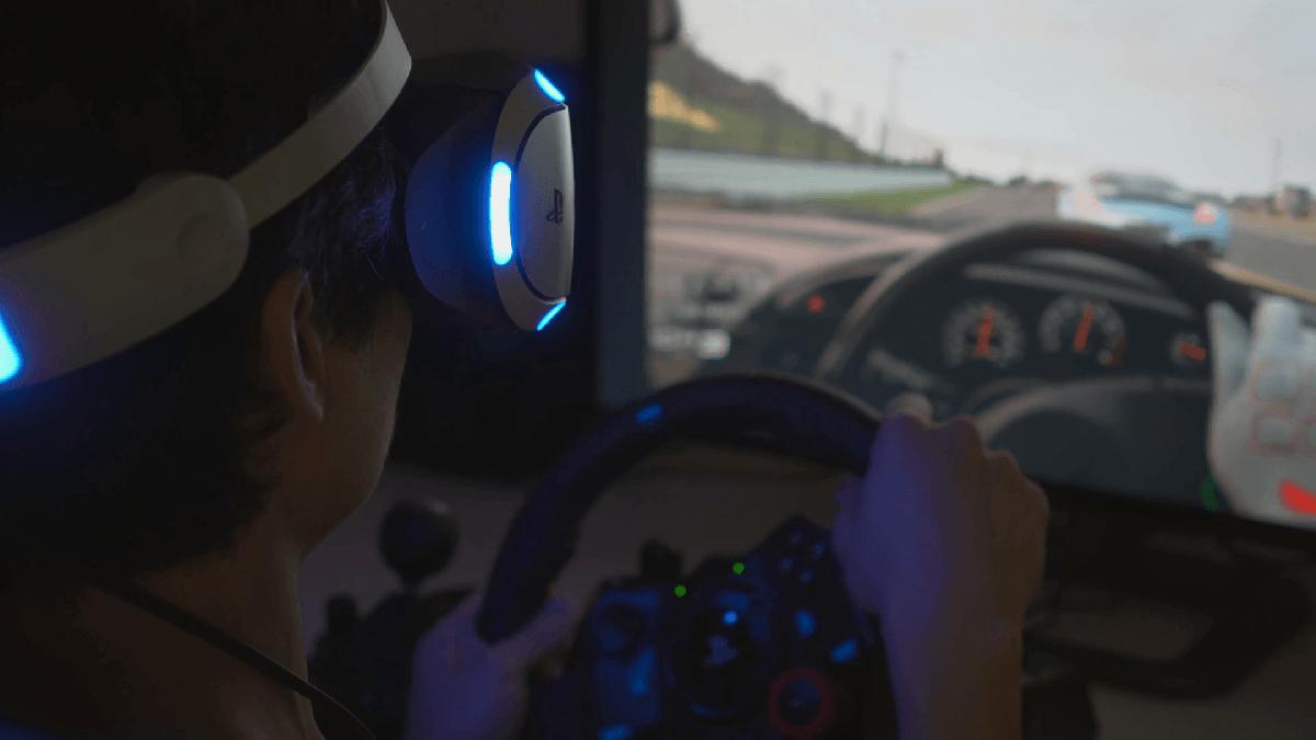 Фестиваль виртуальной реальности KOD 2019