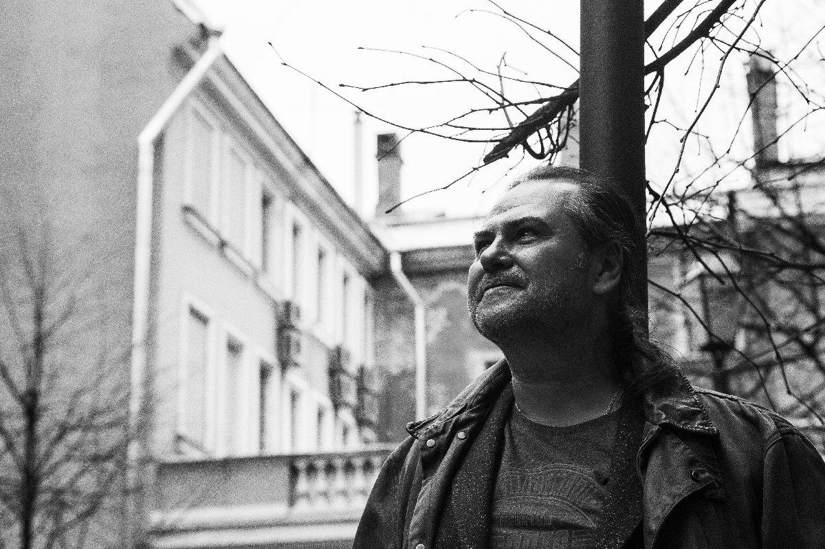 Весенняя выставка вгалерее Дмитрия Кустановича «Пробуждение»