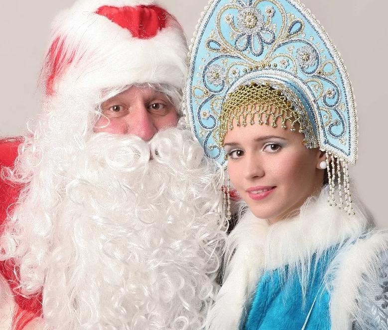 Куда сходить сдетьми нановогодние праздники вСанкт-Петербурге 2019