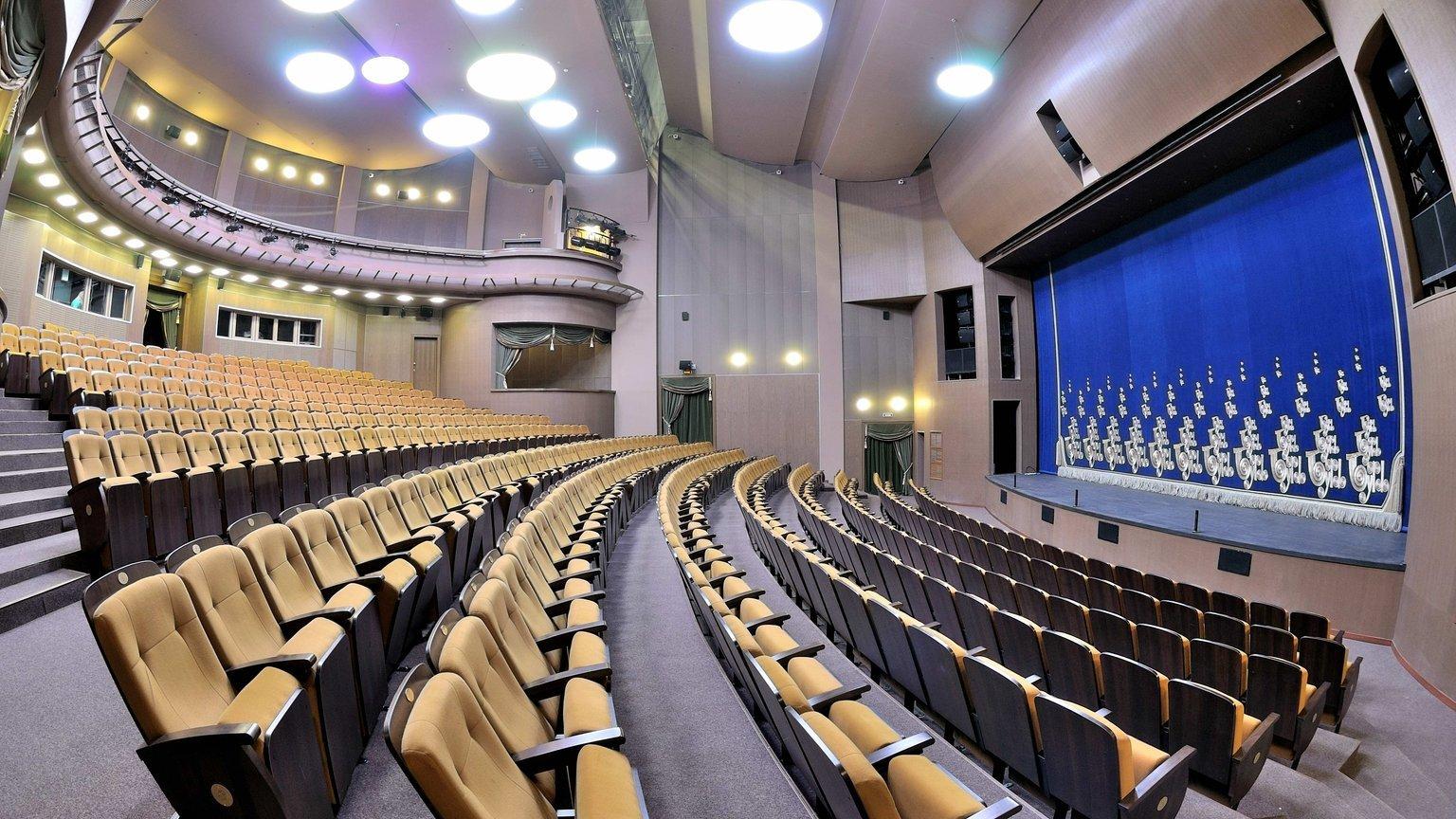 Санкт петербург афиша театр буфф билеты театр купить онлайн