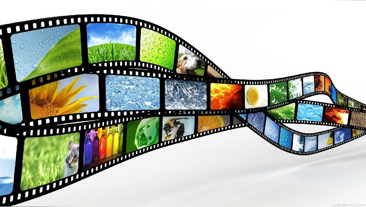 Programa para fazer filmes com fotos 82