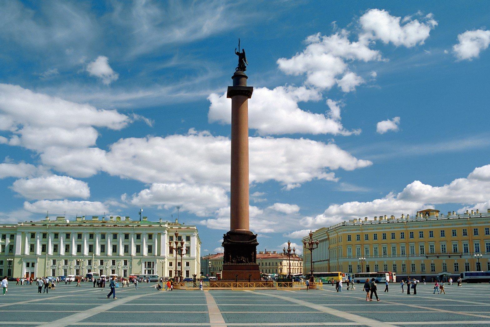 Услуги трамплинга в санкт петербурге 3 фотография